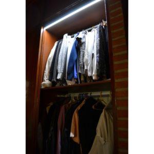 perfil-led-3528-placard-iluminacion-interior-cocina-bano_iz1xvzxxpz1xfz90597102-450668954-1-jpgxsz90597102xim